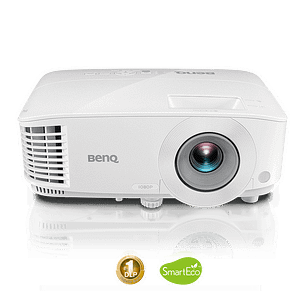 Projektor BENQ TH550 FULL HD (1080p) – 20000:1 kontrast
